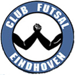 FDJClubFutsalEindhoven.png