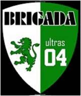 EmblemaOriginalBrigadaUltrasSporting.jpg