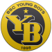 FDJBernerSportClubYoungBoys.png