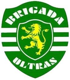 EmblemaBrigadaUltrasSporting.jpg