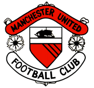 FDJManchesterUnited1960s.png