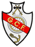 FDJGinásioFigueirense.png