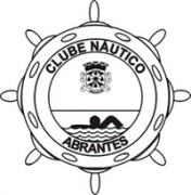 FDJClube Náutico Abrantes.png