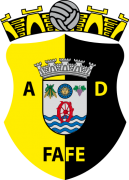 FDJFafe.png