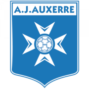 FDJAuxerre.png