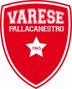 FDJEmersonVarese.png