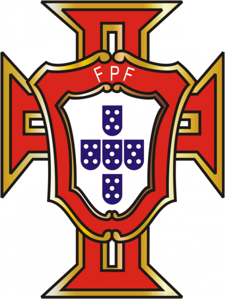 Ficheiro:FPF.png