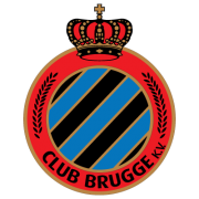 FDJClubBrugge.png
