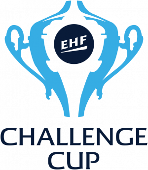 EHF Challenge Cup - Logo.png